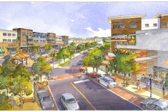District-at-Deerfield-Rendering-LR