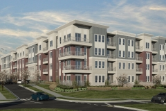 District-at-Deerfield-Township-Residential-Rendering-1
