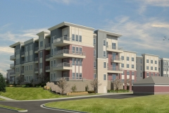 District-at-Deerfield-Township-Residential-Rendering-2