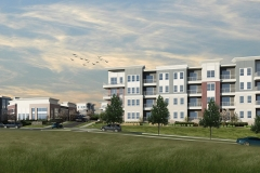 District-at-Deerfield-Township-Residential-Rendering-3
