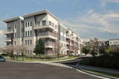 District-at-Deerfield-Township-Residential-Rendering-4