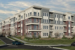 District-at-Deerfield-Township-Residential-Rendering-6