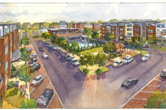 The-District-at-Deerfield-Residential-LR