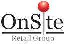 OnSite Retail Group